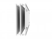 Новые типы радиаторов LEMAX Premium Фото №3