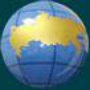 НП «СРО «Альянс Строителей» - снова первая