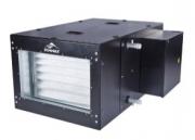 Новые вентиляционные установки Kentatsu «Компакт»
