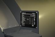 Монтаж промышленного котла Vitomax 100-LW тип M148 Фото №9