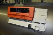 Монтаж промышленного котла Vitomax 100-LW тип M148 Фото №11