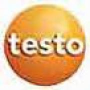 Testo AG принимает участие в ЭКСПО 2010