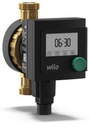WILO RUS представила рынку дополнение к ассортименту насосов