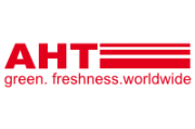 Daikin приобретает австрийскую компанию AHT
