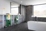 Viega Smartpress для питьевого водоснабжения Фото №2