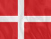 Дания поможет России снизить энергозатраты