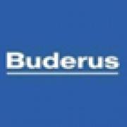 ООО «Роберт Бош» и ООО «Будерус Отопительная Техника» объявляют об объединении сервисных служб двух компаний