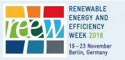 Итоги Берлинской недели возобновляемой энергетики