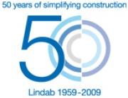 Lindström выбирает Lindab.