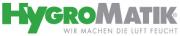 Carel Industries S.p.A. полностью купила компанию HygroMatik