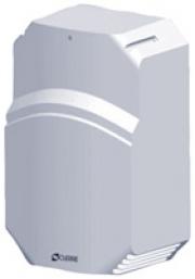 Приточно-вытяжные установки Тempero (O.ERRE)