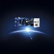 Система GROHE Rapido SmartBox Фото №3
