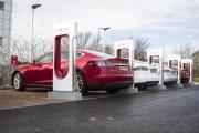 Недовольные потребители заставили Tesla вернуть прежние цены Фото №1