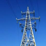 В Салехарде будут развивать электроснабжение