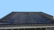 RGS Energy восстановила производство солнечных крыш Dow с претензиями на высокий КПД и низкими затратами  Фото №2