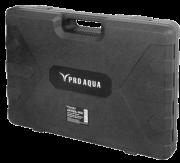 Инструмент для монтажа аксиальных фитингов Pro Aqua