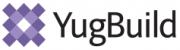 Выставка YugBuild