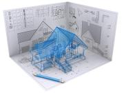 Минстрой разработал «BIM-поправки» в Градостроительный кодекс
