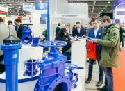 Уже в следующий вторник откроется Aquatherm Moscow Фото №1