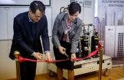 LG Electronics и СПбГАСУ объявляют о начале сотрудничества