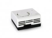 Комнатные проводные термостаты Uni-Fitt Фото №2