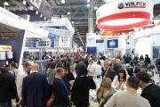 Первые итоги Aquatherm Moscow 2019: рекордная посещаемость за всю историю выставки Фото №1