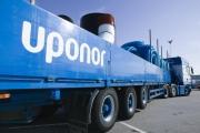 Uponor представила финансовый отчет за 2018 год