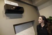 LG Electronic будет активно продвигать свои устройства для «умного дома» Фото №1
