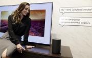 LG Electronic будет активно продвигать свои устройства для «умного дома» Фото №2