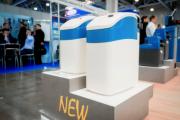 Итоги участия BWT на Aquatherm Moscow 2019 Фото №2