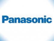 Panasonic покупает Sanyo и создает крупнейший мировой концерн в отрасли