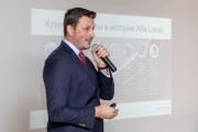 Alfa Laval наращивает инвестиции в России Фото №1