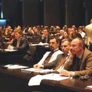 В Софии пройдет конгресс по энергосбережению