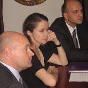 «Изобуд» готовится к выпуску продукции в СЭЗ «Могилев»