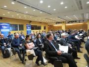 Форум 'Энергоэффективность. XXI век...': актуально и профессионально