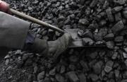 Новый уголь... Миллион лет – за считанные часы