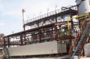 На Лисичанском НПЗ реализован крупный энергосберегающий проект