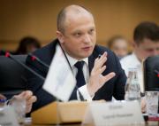 Замглавы Минстроя озвучил новый срок перехода на BIM Фото №1