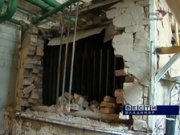 В одной из котельных Коврова взорвался газовый котел
