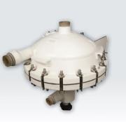 Компания AMIAD запустила новую линейку фильтров очистки воды TEQUATIC