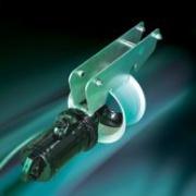 Рециркуляционные насосы WILO для подачи больших объемов жидкости