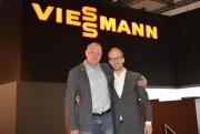 Международная встреча патнеров Viessmann Фото №8