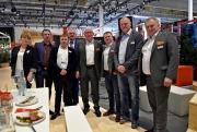 Международная встреча патнеров Viessmann Фото №10