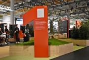 Международная встреча патнеров Viessmann Фото №13