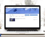 Семинары по проектированию VRF-систем на YouTube-канале CLINT Фото №1