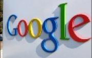Google снимет США с нефтяной и угольной иглы