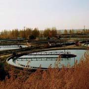 Сточные воды станут роскошью для предприятий