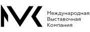 С.О.К. - стратегический инфопартнер выставки 'Инфраструктура современного города' Фото №5