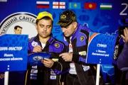 Лучшие сантехники России готовятся к финалу чемпионата Фото №3