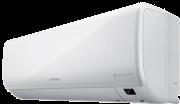Сплит-системы Samsung Boracay